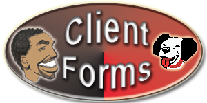 LAF Client - Customer Resources