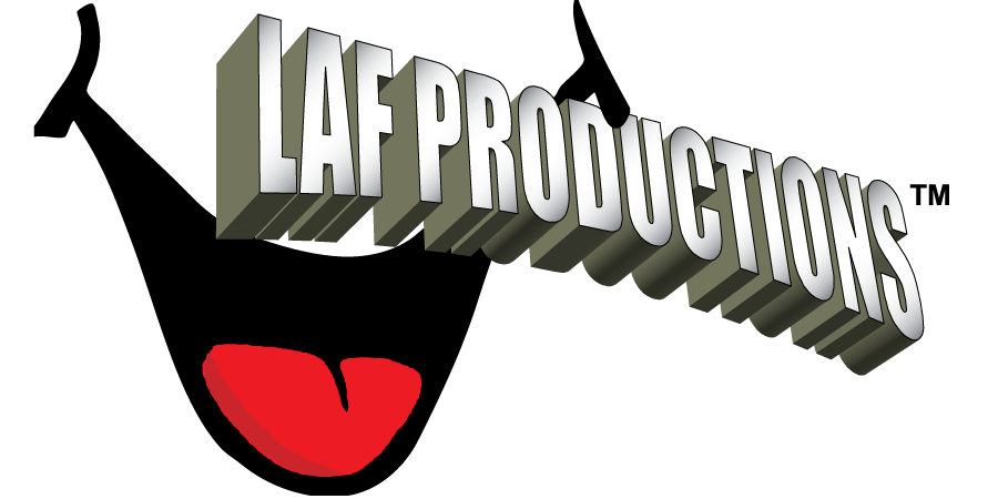 LAF Productions