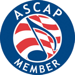 dat DOWN SOUTH! is an ASCAP Member
