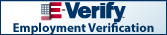 E-Verify Employment Verification